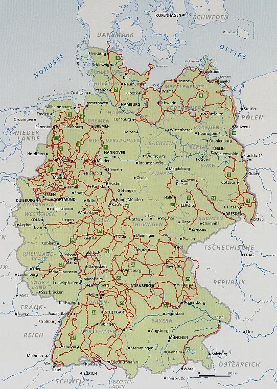 Sijainti Aluetutkimus Saksa Purot Net Wiki